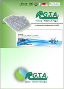 gta_brochure-lavori